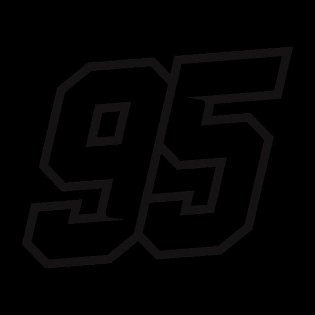 Bartosz Zmarzlik #95
