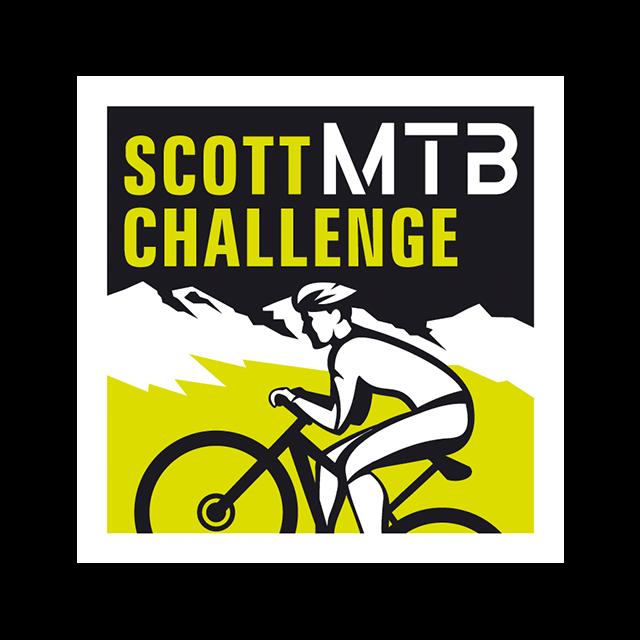 Scott MTB Challenge