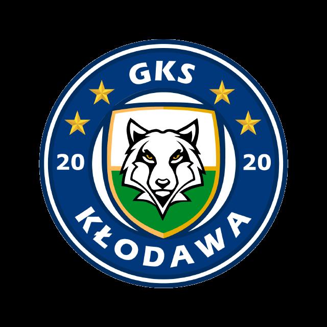 GKS Kłodawa