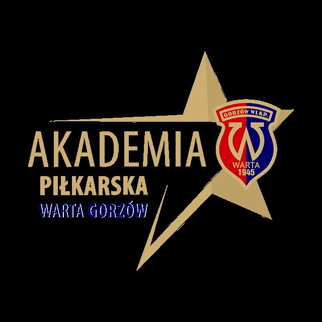 Akademia Piłkarska Warta Gorzów